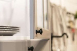 14 Home Maintenance Mistakes That Only Take a Minute to Fix