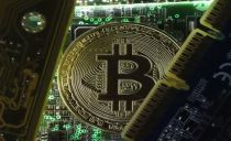 The emerging market for bitcoin theft insurance