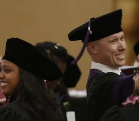 Law schools where too many graduates fail the bar exam may face tougher sanctions