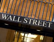 Dow Plunges 558: Wall Street Posts Biggest Weekly Losses Since March