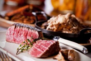 The best under-the-radar steakhouse in each state