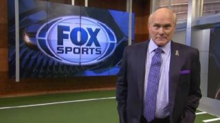 Terry Bradshaw: Thankful for my Louisiana upbringing and so much more