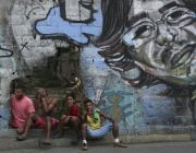 Diplomatic efforts on Venezuela crisis gain momentum