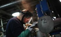 Steel industry urges House panel to adopt 'Buy America' rules