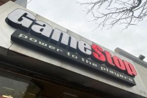 GameStop slugfest spreads as calls for probe build