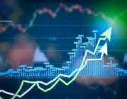 As US stocks soar, emerging markets plunge: A Foolish Take