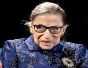 Supreme Court Justice Ruth Bader Ginsburg hospitalized after bile duct procedure