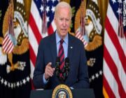 Biden is ready for drastic action on Covid