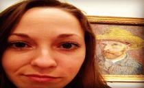How Instagram is Keeping Art Alive