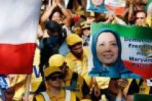 Iran has world's 'fastest-growing church