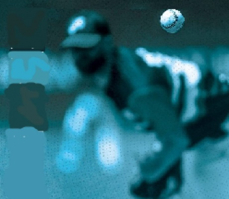 Velocity is strangling baseball — and its grip keeps tightening