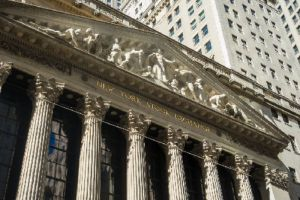 New York Stock Exchange Threatens to Leave New York!
