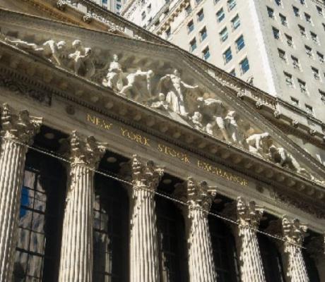 New York Stock Exchange Threatens to Leave New York!
