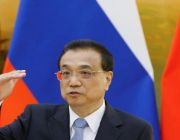 China calls for open world economy but work remains on landmark trade pact