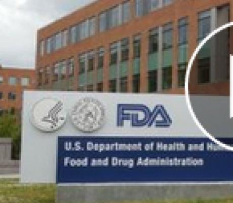 FDA: Another blood pressure drug, irbesartan, recalled over cancer-causing impurity
