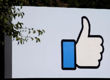 Facebook discovers bug that may have affected up to 6.8 million users