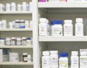 Sen. Sanders, Rep. Cummings to introduce bill to lower U.S. drug prices
