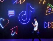 Microsoft confirms talks to buy TikTok in U.S., aims to finish deal by Sept. 15
