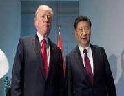 China softens stance on trade after saying it has to take counter-measures to US tariffs