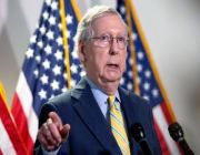 Senate GOP unveils coronavirus relief plan with 70% wage replacement in unemployment insurance