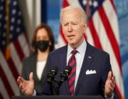 Biden seeks to ease housing shortage with $5 billion 'carrot, no stick' approach
