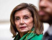 House Votes to Send Impeachment Articles to Senate