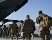 Afghanistan updates: Thousands of US troops to help with US Embassy departures