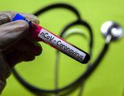 Researchers Find Antibody That 'Neutralizes' Coronavirus