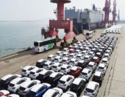 Trump administration will delay auto tariffs for up to six months