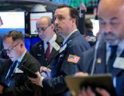 Wall Street opens lower on fears of broader trade spat with China