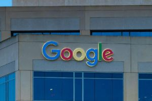 Google confirms it notifies children if parents are monitoring their accounts