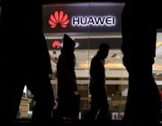 Why Huawei arrest deepens conflict between US and China