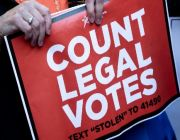Did non-citizen immigrants illegally vote in election? A growing number want to know