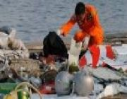 Lion Air flight's cockpit voice recorder recovered by Indonesia Navy divers: 'This is good news'
