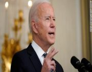 Biden is suddenly waging a bitter two-front confrontation