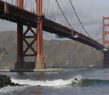 WashPost: San Francisco in Collapse, 'a Train Wreck'