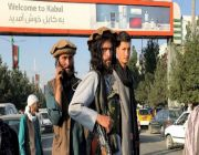 Afghanistan updates: Chaos at Kabul airport, world responds