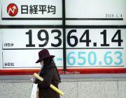 Stocks bounce back on US-China hopes; eyes on US jobs data
