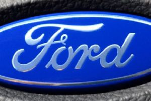 Ford Prepares to Cut 70,000 Salaried Jobs in $11 Billion Restructuring