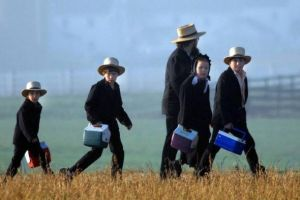 Why some Amish kids were dying suddenly. Researchers have some answers.