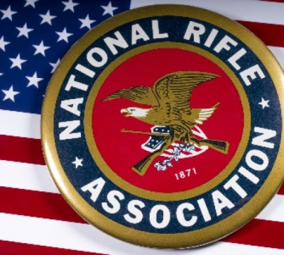 NRA Files for Chapter 11 Bankruptcy, 'Dumping' NY for Texas
