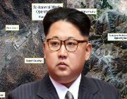 Think Tank: North Korea possibly hiding missile operating bases despite denuclearization pledge.