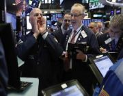 Stocks Climb After US-China Trade Truce