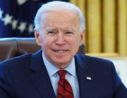 Biden Under Fire Over Executive Orders