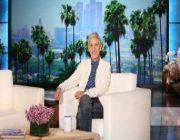 'Ellen DeGeneres Show' producers accused of sexual misconduct: report