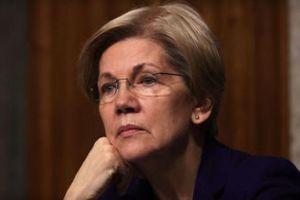 "Cherokee Nation calls Elizabeth Warren's DNA test ""inappropriate and wrong"""