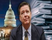 Gregg Jarrett: An FBI that is corrupt and dishonest -- Latest reports offer only more proof