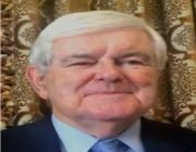 Newt Gingrich: Coronavirus spread because of Chinese government mismanagement, corruption and dishonesty