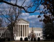 Supreme Court to discuss case that could expand Second Amendment rights.