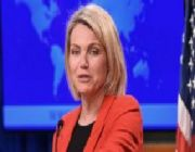 Trump expected to nominate Heather Nauert as UN ambassador